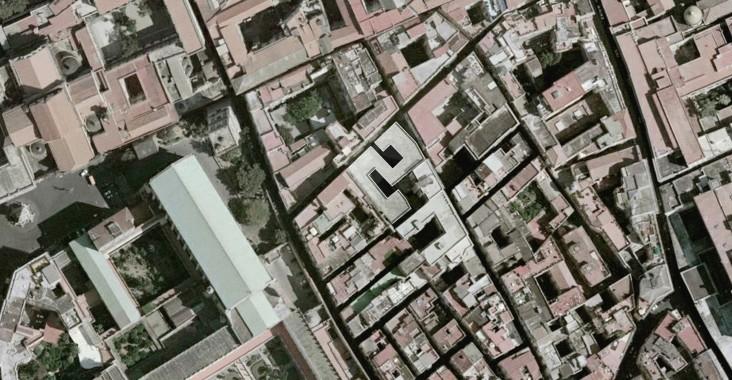 StudioSergison-Naples-06