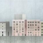StudioSergison-Naples-08